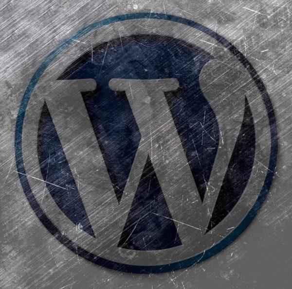 ブログのイメージチェンジ