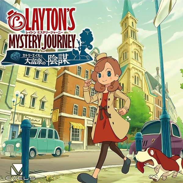 laytons_mystery_journey